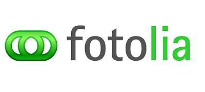 Bán ảnh chất lượng cao tại Fotolia