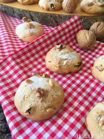 galletas-tradicionales-italianas-con-frutos-secos