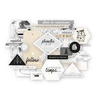 http://www.aubergedesloisirs.com/etiquettes-tags/1808-die-cuts-version-originale-les-ateliers-de-karine.html
