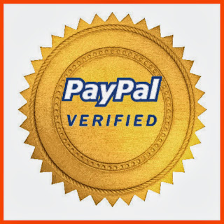 Make Paypal Verified Account In Pakistan Easily