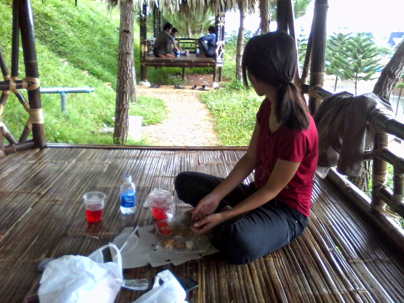 Image Result For Tempat Wisata Icakan Tasikmalaya
