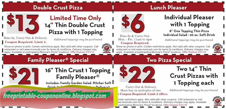 Longhorn online coupons