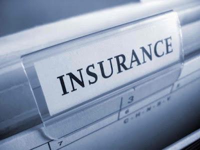 peluang usaha agen asuransi jiwa dll