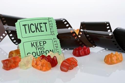 Jual Tiket Bioskop Online Aman di JD.ID, bukusemu, jual tiket bioskop, tiket bioskop murah, bioskop terbaru