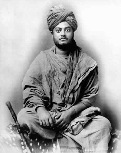Swami Vivekananda Quotes Wallpapers In Kannada Kasthoori Kannada Rare Photos Of Swami Vivekananda