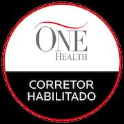 One Health corretora Altorizada