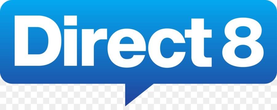 Direct 8 TV