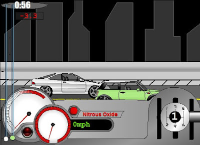 race game, car racing game, best racing game, game car race