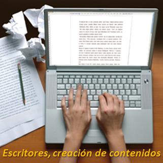 3 maneras de conseguir un Blog de contenido abierto