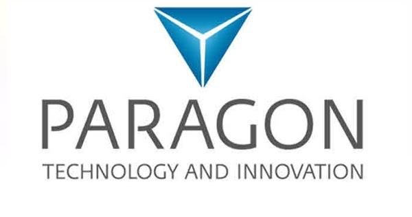 Lowongan Kerja PT Paragon Technology Innovation (PTI