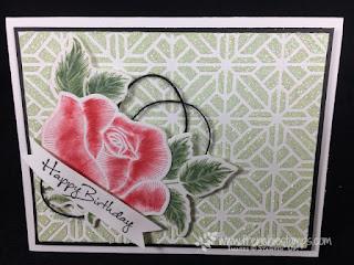 Birthday cards, Birthday Greeting, Frenchiestamps,