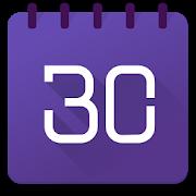 business-calendar-2-apk