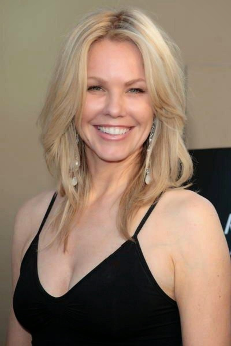 Andrea For Genesis Young Teen Julie: Hollywood Actress Wallpaper: Andrea Roth Wallpapers Free