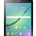 Harga Samsung Galaxy Tab S3 9.7 dan Spesifikasi