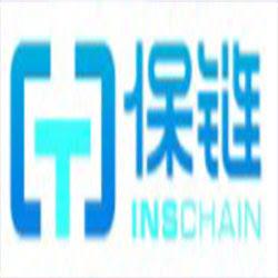 INSchain Airdrop