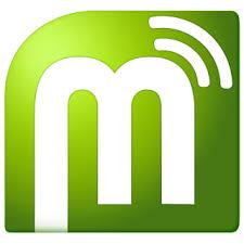 تنزيل برنامج MobileGo