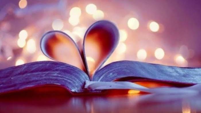 70 Kata Kata Cinta Tak Direstui