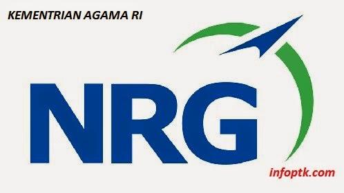 NRG Berdasarkan LPTK
