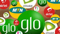 Latest free browsing cheats MTN, Etisalat, Glo, Airtel etc