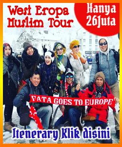 http://www.eropatour.com/2016/03/muslim-tour-eropa.html