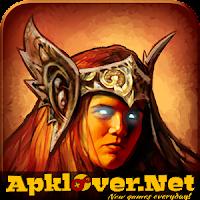 Siege of Dragonspear APK Full