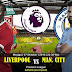 Agen Bola Terpercaya - Prediksi Liverpool VS Manchester City 7 Oktober 2018