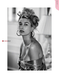 Hailey-Baldwin-in-Maxim-Mexico-August-2017-7+%7E+SexyCelebs.in+Exclusive.jpg