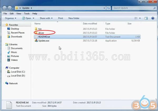 update-autophix-7710-scanner-5
