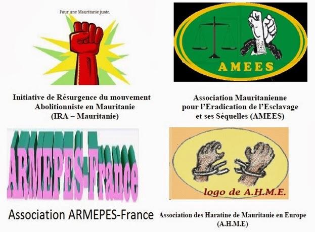 rencontre citoyenne mauritanie