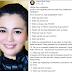 Mahilig kayo magbilang! College Dean slams Duterte critics: 'wag na maghilahan... sayang ang oras, salapi at dunong sa ganitong paraan'