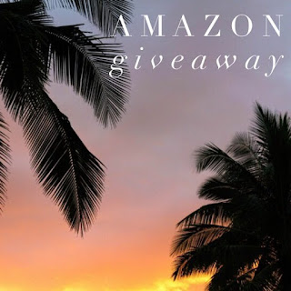 Enter the $200 Amazon Gift Card Giveaway. Ends 9/26. Open WW.