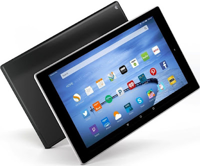 Amazon fire tablet vs kindle, kindle fire hd versions, compare fire hd 10 to ipad, fire powerful tablet