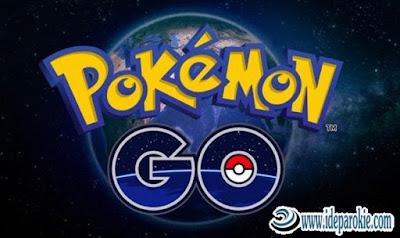 Ramalan Nasib Game Pokemon Go Pada Masa yang Akan Datang