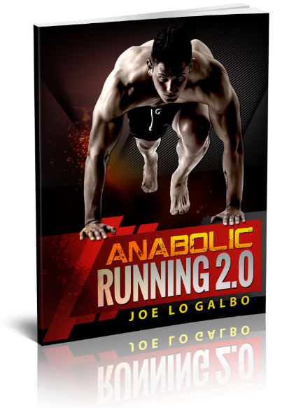 Anabolic Running Review: Does It Really Work?