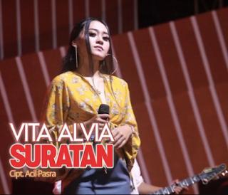 Vita Alvia Suratan Mp3