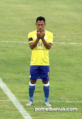 amsul Arif Munip Barito