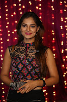 Aswini in Crop Top and Black Denim Jeans at at Zee Telugu Apsara Awards 2017 09.JPG