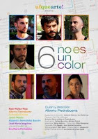 6 no es un color