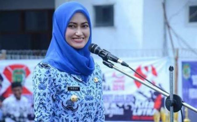Cuti Panjang Idul Fitri, RSUD dan Puskesmas di Luwu Utara Tetap Buka