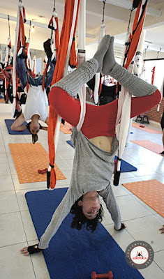 webinar-gratuito-las-11-claves-para-ser-profesor-aero-yoga-aerial-pilates-aereo-fitness-air-aerien-fly-flying-gravity-columpio-trapeze-online-en-linea-a-distancia