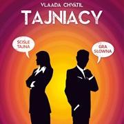 http://planszowki.blogspot.com/2016/10/tajniacy-recenzja.html