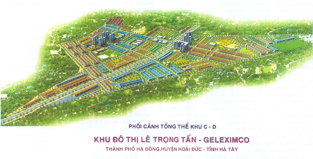 phoi-canh-vinhomes-metropolis-lieu-giai