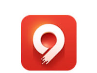 Download 9Apps Apk Versi Terbaru