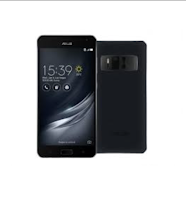 Asus Zenfone Ares, Drivers USB, Support USB, Installer USB< Firmware, Update, Latest version