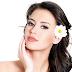 Secrets For Healthy Glowing Skin