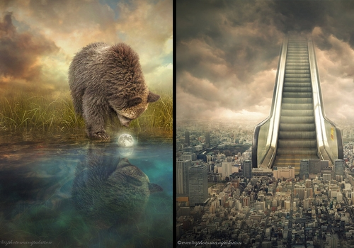 00-Even-Liu-Surreal-Photo-Manipulations-and-the-Lantern-www-designstack-co