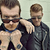 GIG NEWS: Eagles Of Death Metal Are Heading Back Downunder