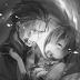 """Spoiler Berat! Sad Ending """"Re: Zero kara Hajimeru Isekai Seikatsu"""""""