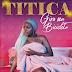 Titica ft. Laton Cordeiro - Giro Na Bicicleta (Dance Hall)