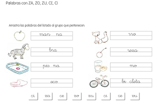 http://www.ceiploreto.es/sugerencias/cp.juan.de.la.cosa/Actividadespdilengua2/01/10/06/011006.swf